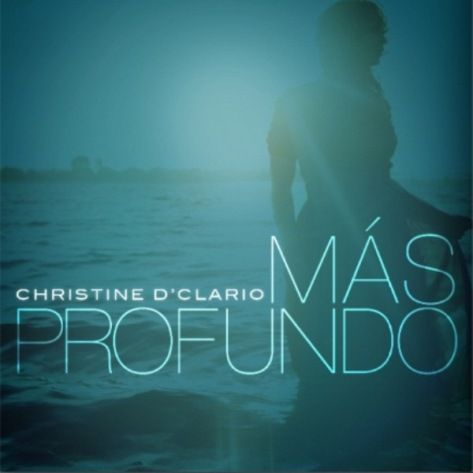 Christine D'Clario - Magnífico [Single] [2013]
