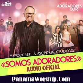 463x463xSomos_Adoradores_Cover