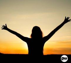 praise-him