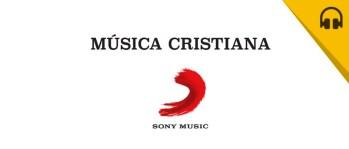 sony-music-presenta-su-nueva-rama-discografica-en-la-musica-cristiana-altar