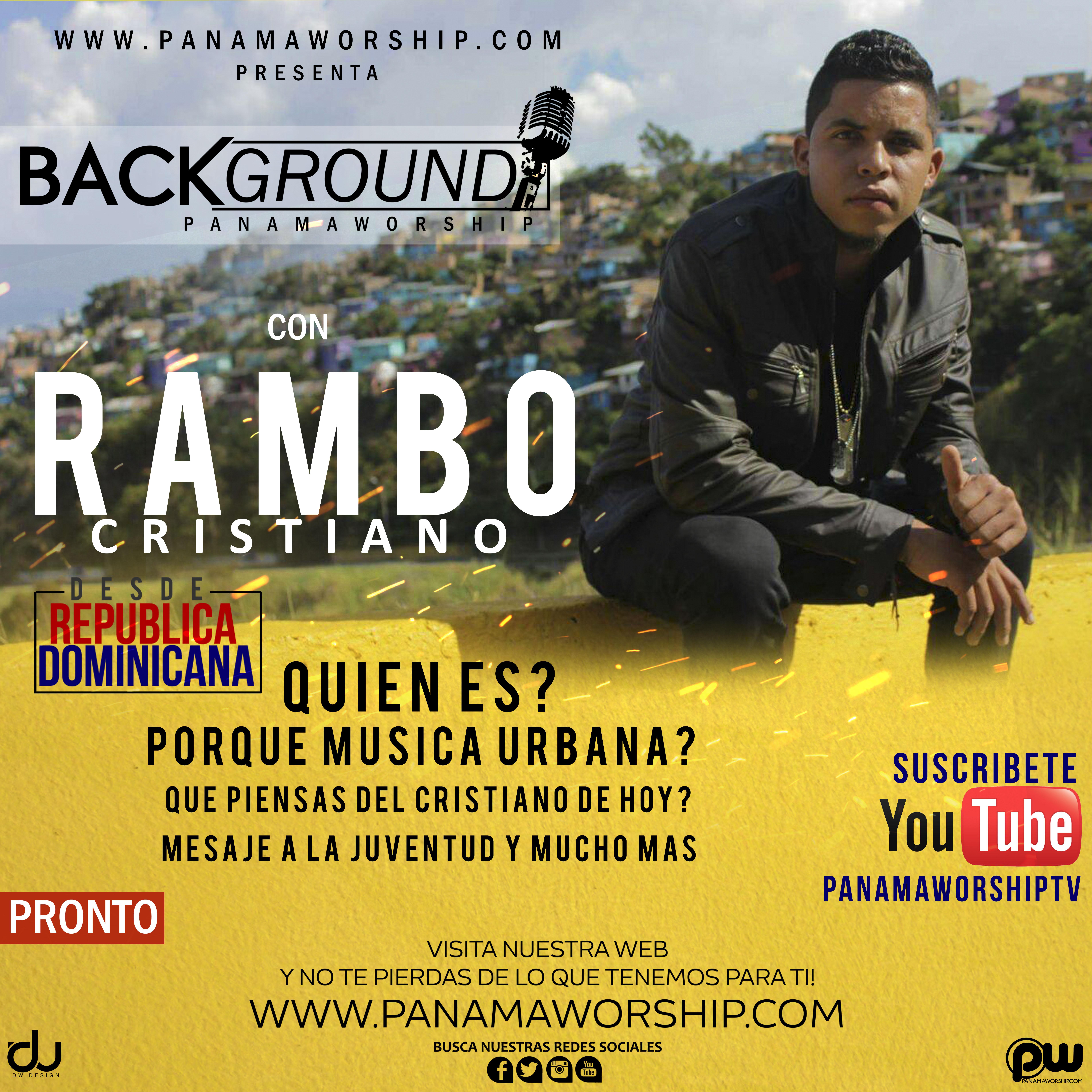 background-2-rambo