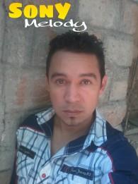 PicsArt_02-25-02.49.24
