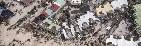 170907-hurricane-irma-sint-maarten-njs-835a_f49999cd27a4f1cfd711bac26c5436cf.nbcnews-ux-2880-1000-1500x500