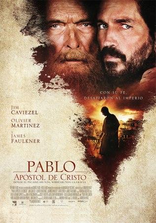 pablo-apostol-de-cristo