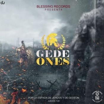 gedeones cover