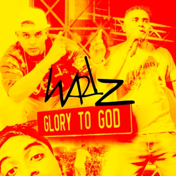 0GLORY TO GOD ALBUM 2019.jpg