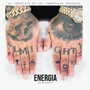Almighty - Energia-300x300