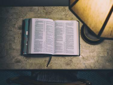 Empezar-a-leer-la-Biblia